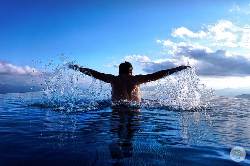 Infinity Pool2