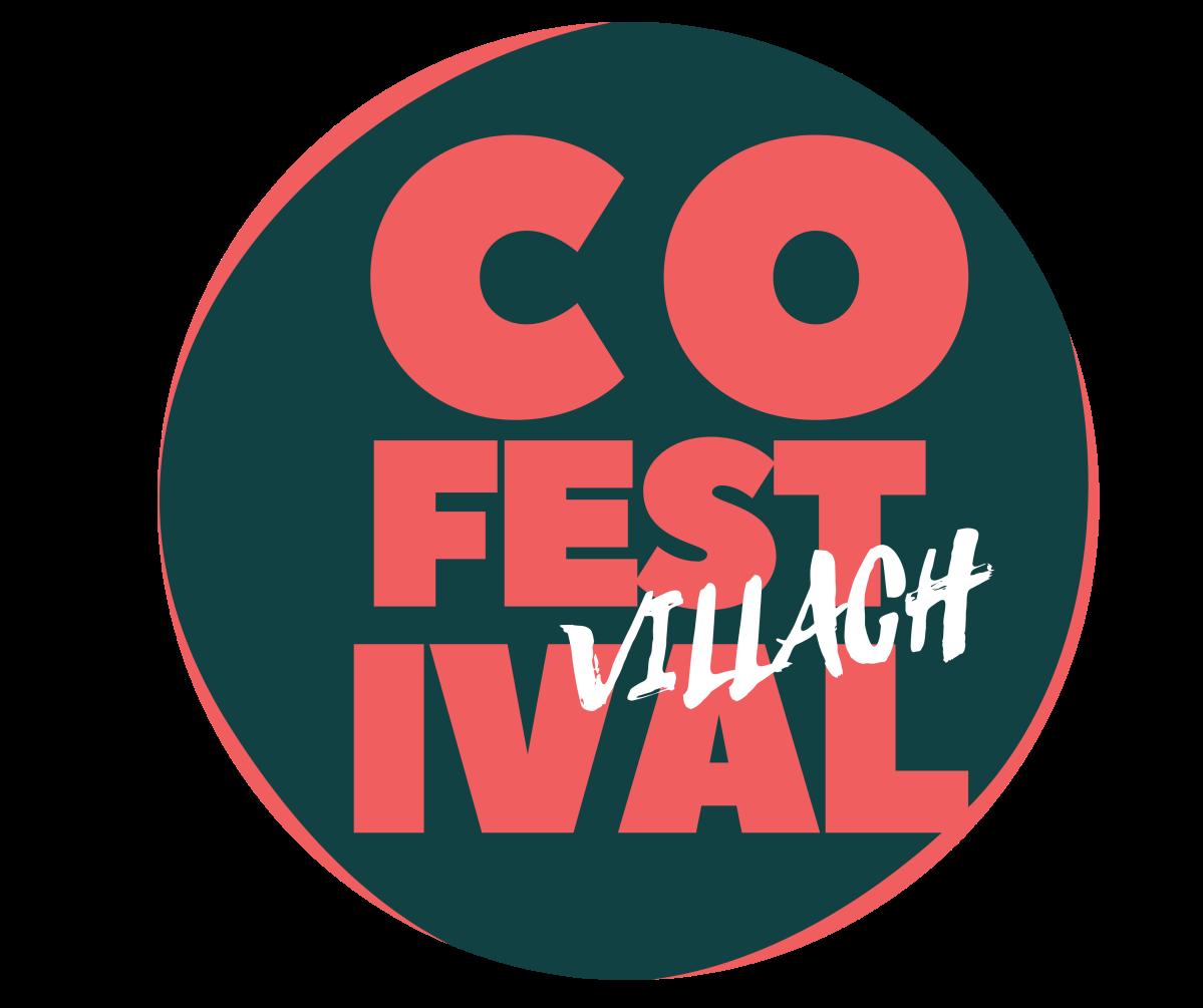 COFestival Villach
